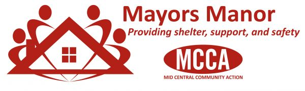 Mayors Manor: Transitional Housing in Bloomington IL